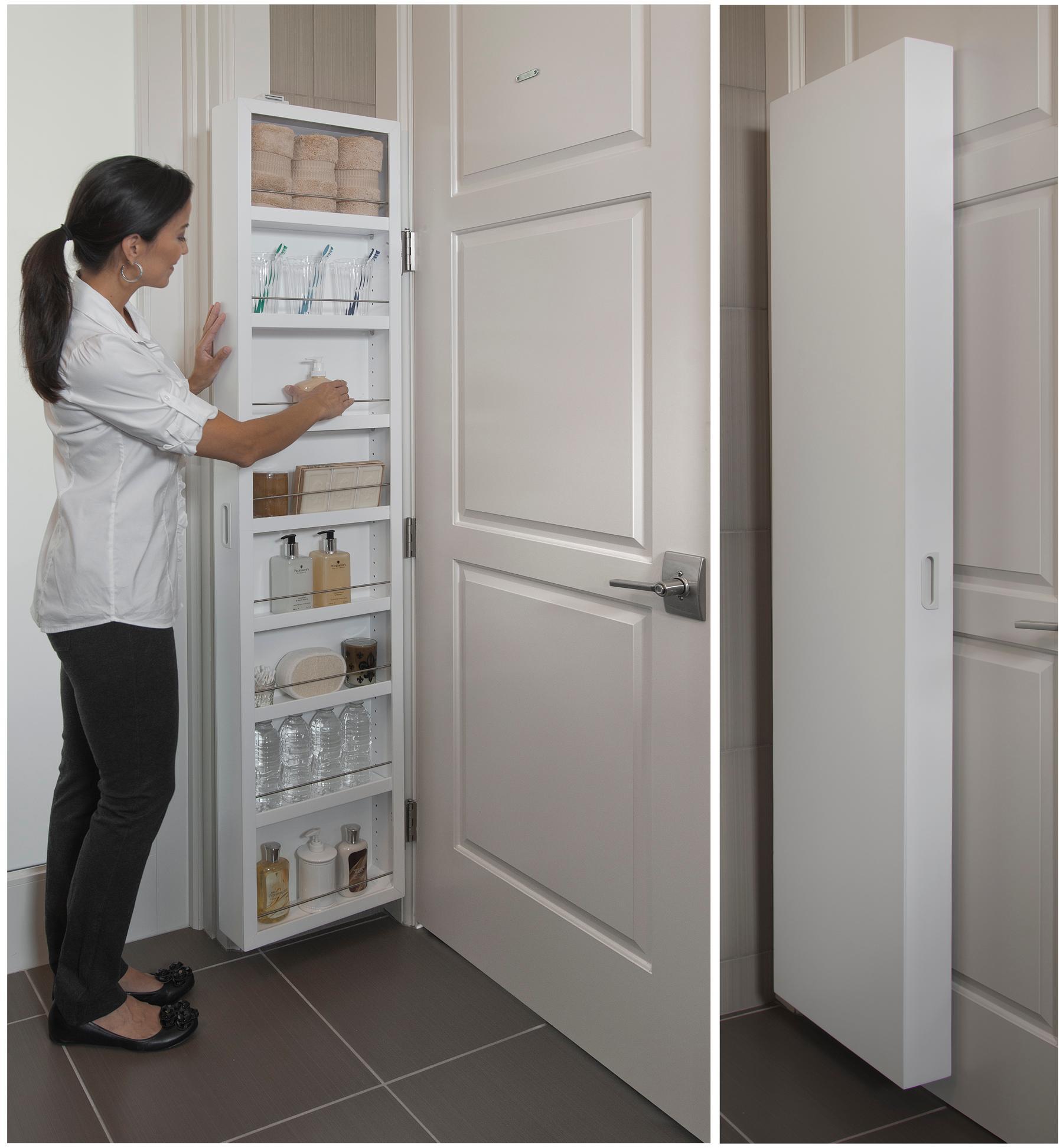 Amazon Kitchen Storage  Amazon Cabidor Classic
