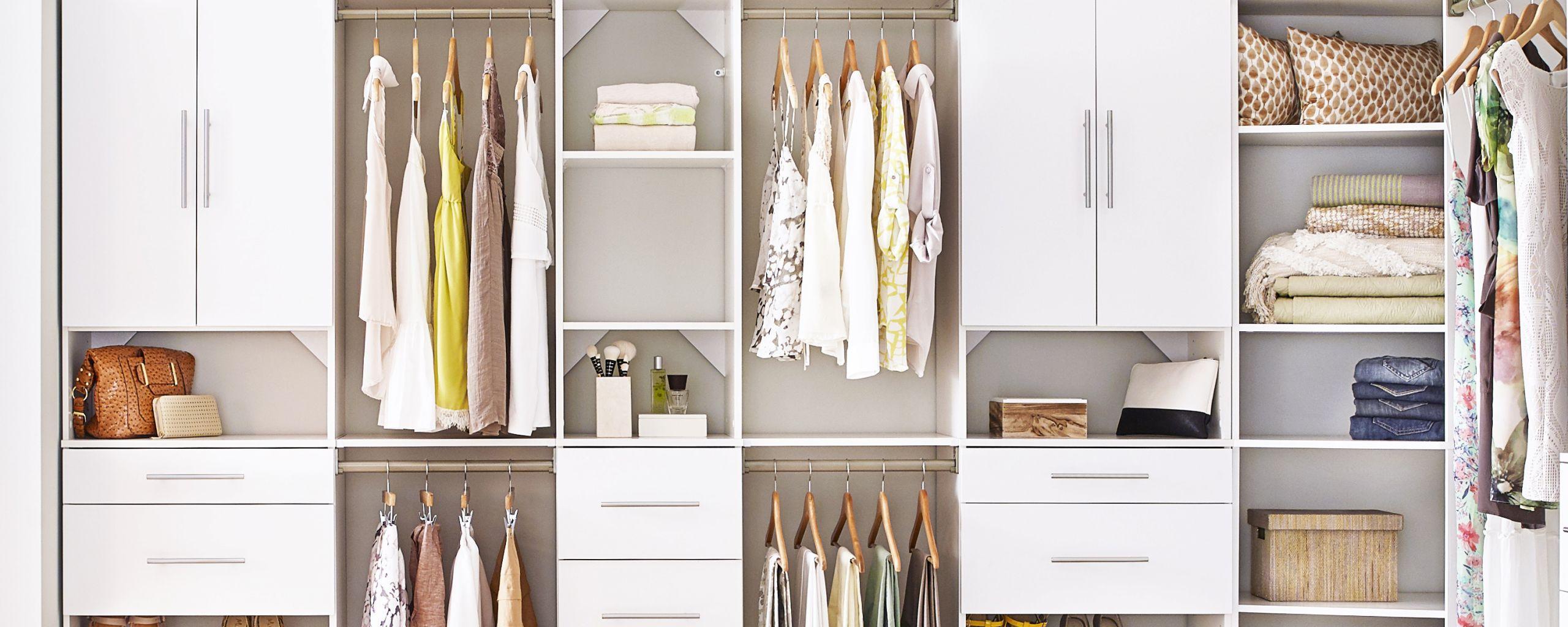 Amazon Kitchen Storage  Amazon ClosetMaid Pantry Organizer Kits