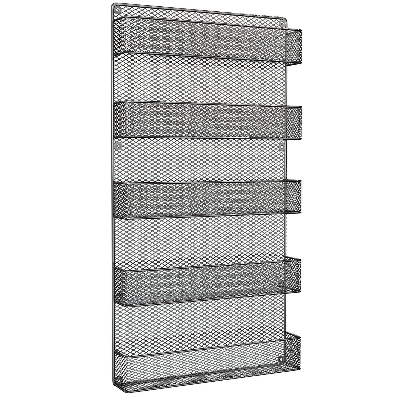 Amazon Kitchen Storage  Best Rated in Kitchen Storage & Organization & Helpful