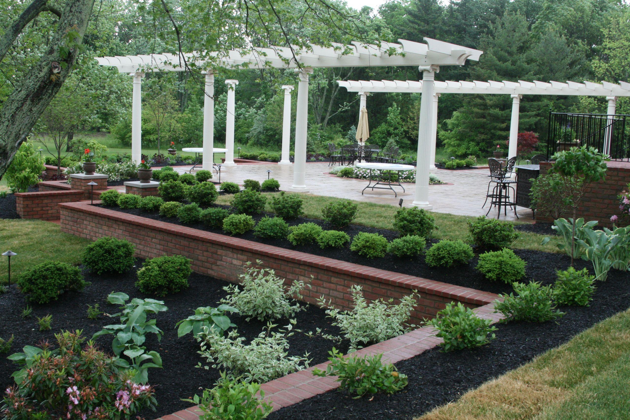 Association Of Professional Landscape Designers  THE OHIO CHAPTER OF THE ASSOCIATION OF PROFESSIONAL