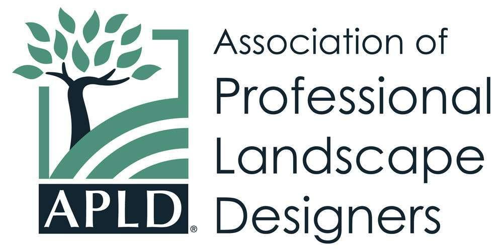 Association Of Professional Landscape Designers Inspirational 2017 International Design Conference Hosted by Apld