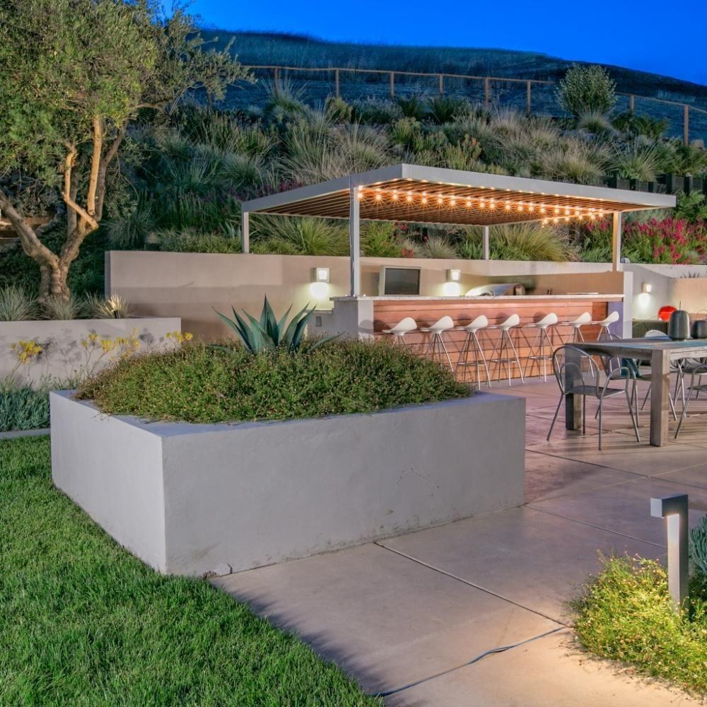Association Of Professional Landscape Designers  APLD Landscape Designer