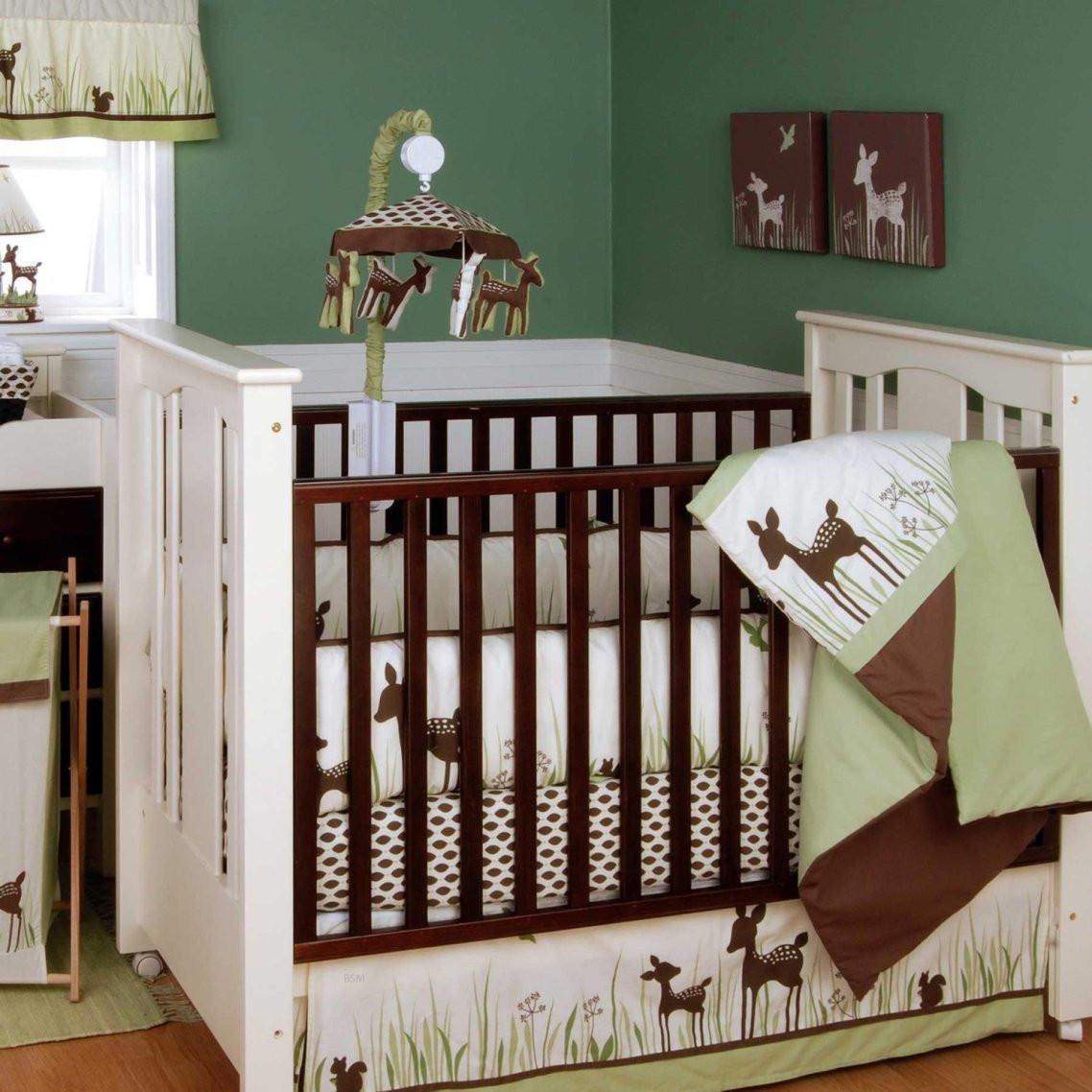 Baby Boy Bedroom Sets  Baby Boy Bedding Sets for Crib Home Furniture Design