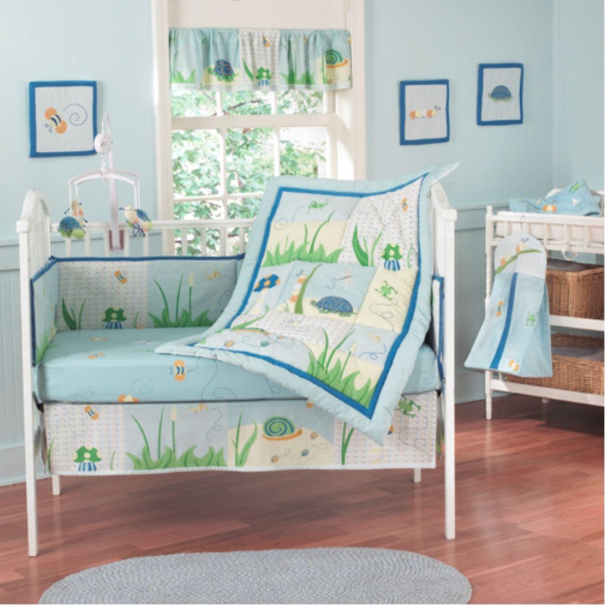 Baby Boy Bedroom Sets New Baby Boy Bedroom Sets Home Furniture Design