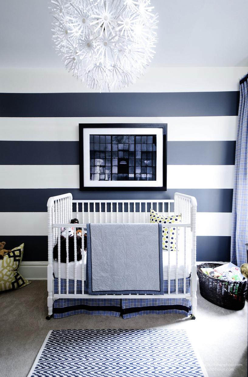 Baby Boy Rooms Decorating Ideas Luxury 7 Baby Boy Room Ideas Cute Boy Nursery Decorating Ideas