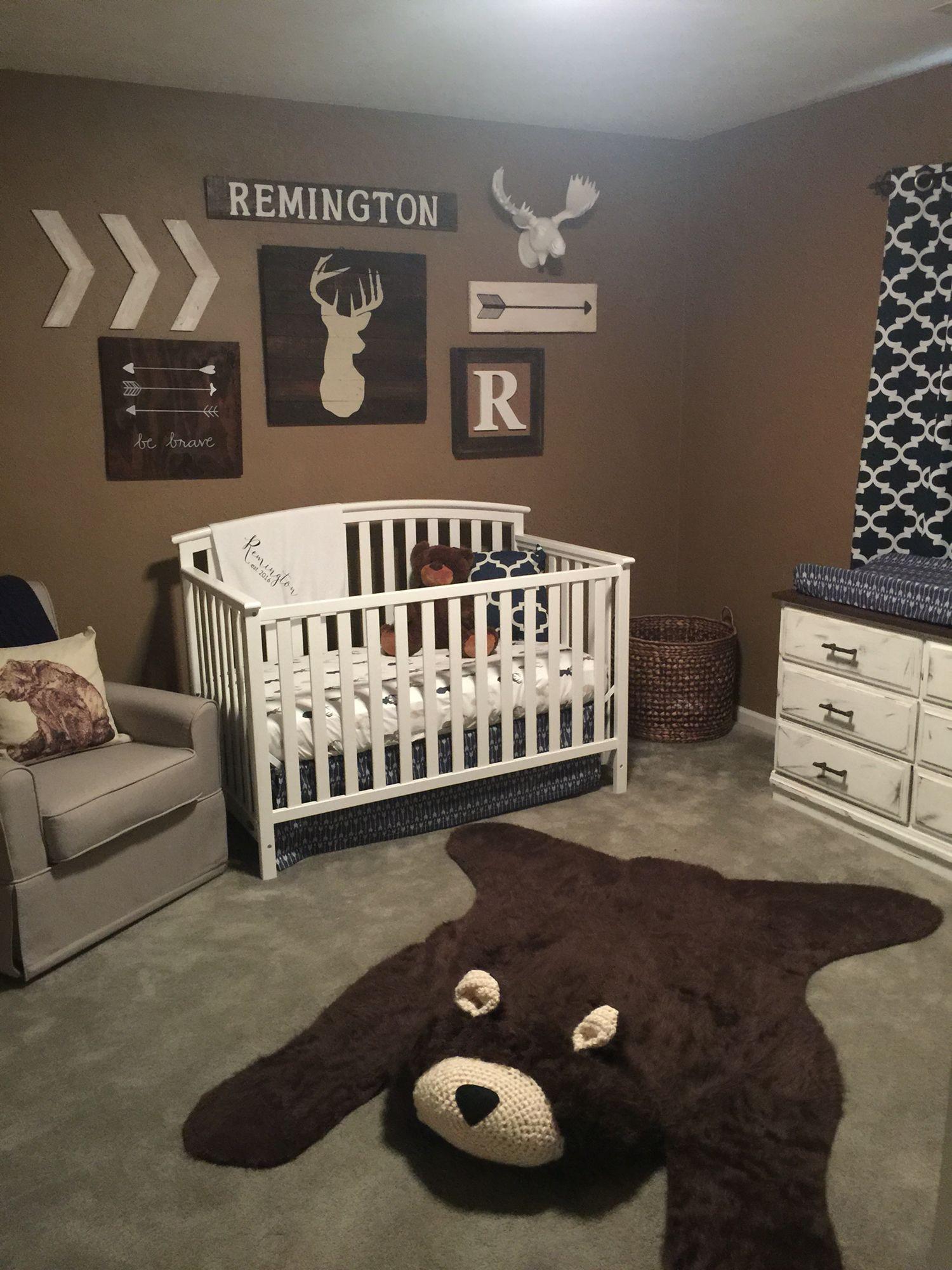 Baby Room Deer Decor Elegant the 20 Best Ideas for Baby Room Deer Decor Home Family