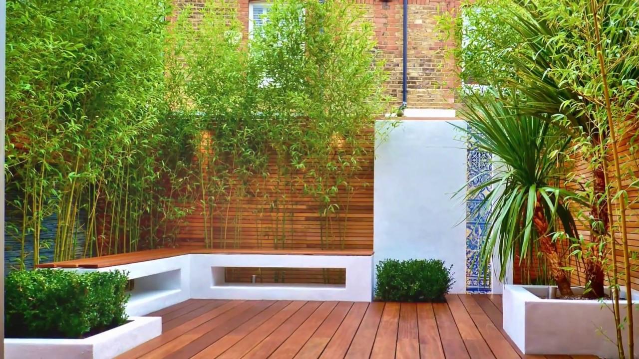 Backyard Deck Plans  Beautiful Patio Deck and Backyard Design Ideas