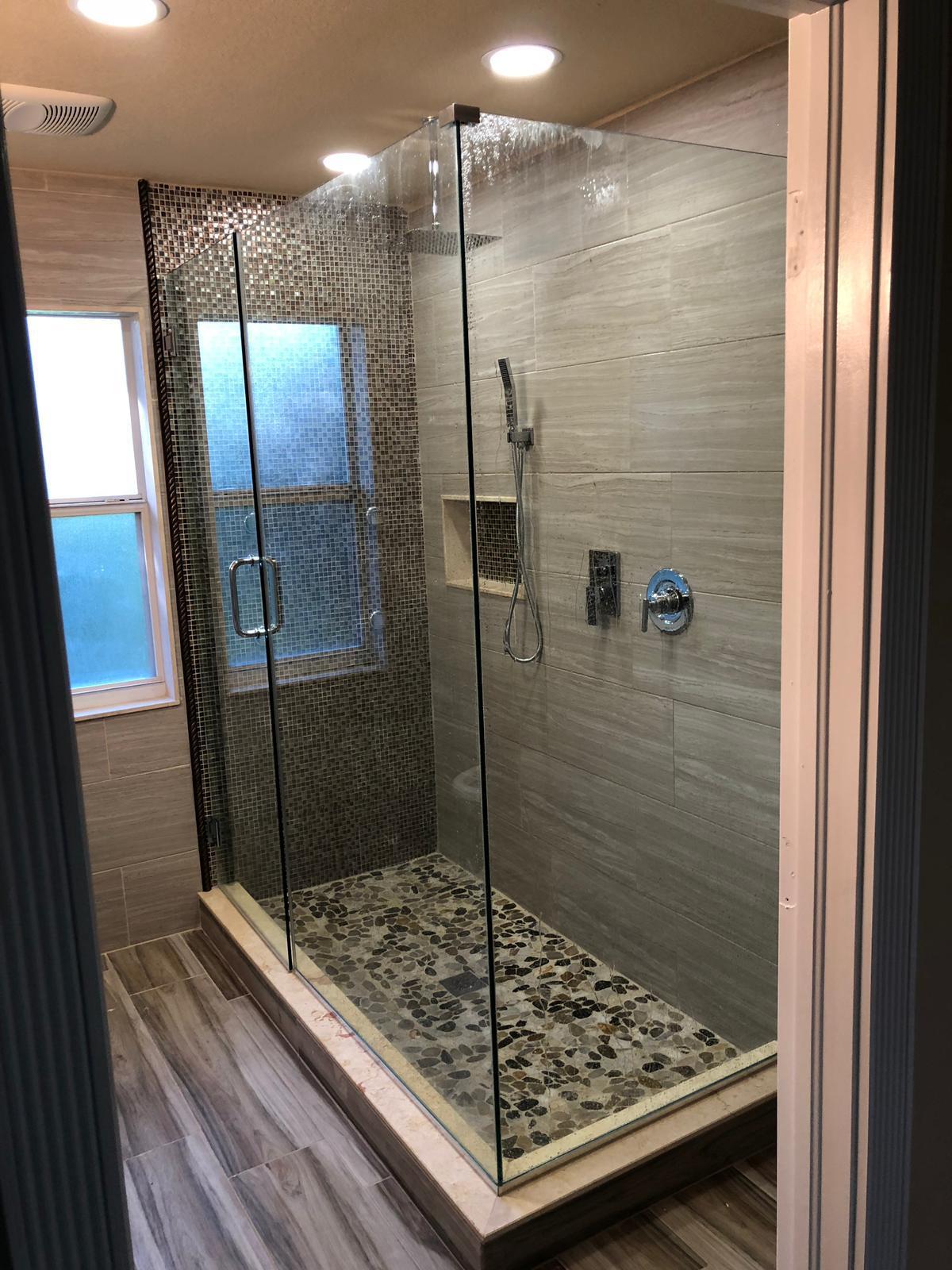 Bathroom Remodeling Miami Fl Awesome Bathroom Remodeling Miami Miami Fl