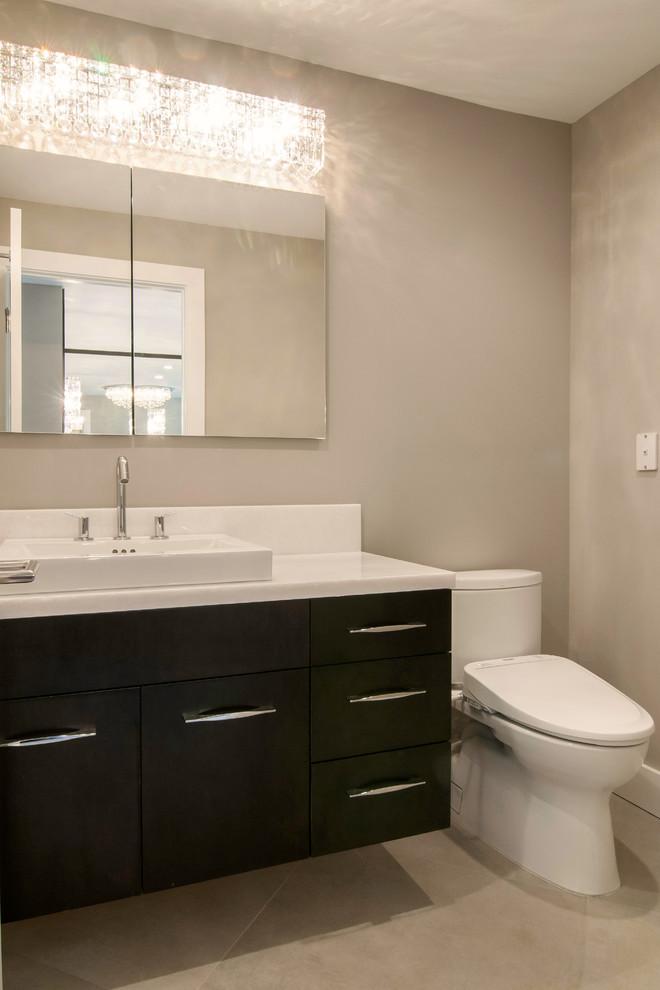 Bathroom Remodeling Miami Fl  Contemporary Bathroom Remodel Miami FL Contemporary