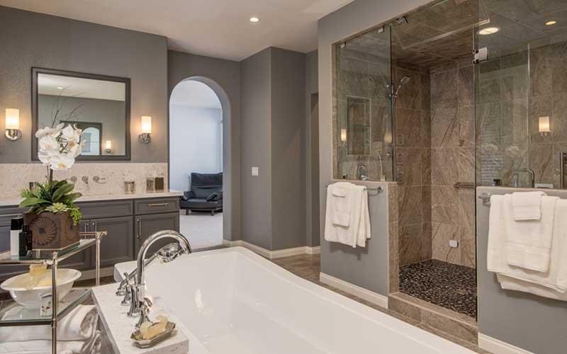 Bathroom Remodeling Miami Fl  Bathroom Remodeling Miami FL 305 699 2955