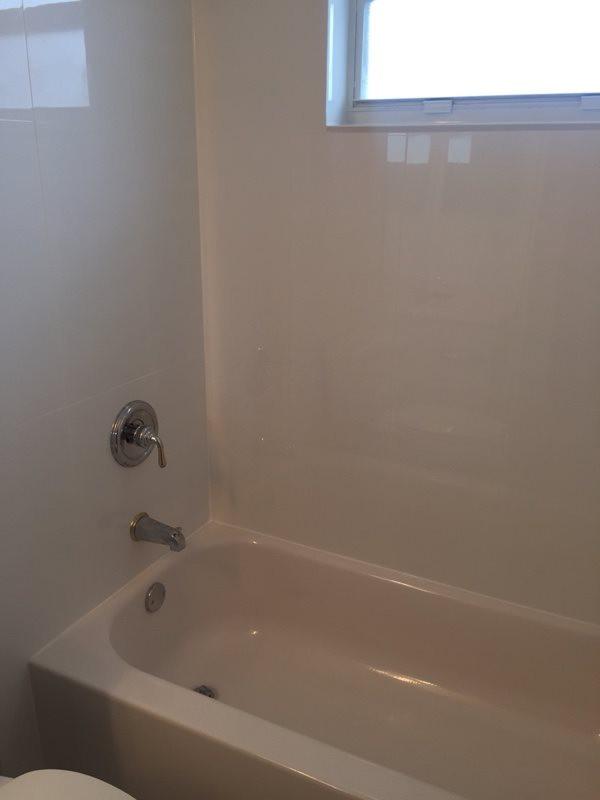 Bathroom Remodeling Miami Fl  Bathroom Remodeling Miami Miami Fl