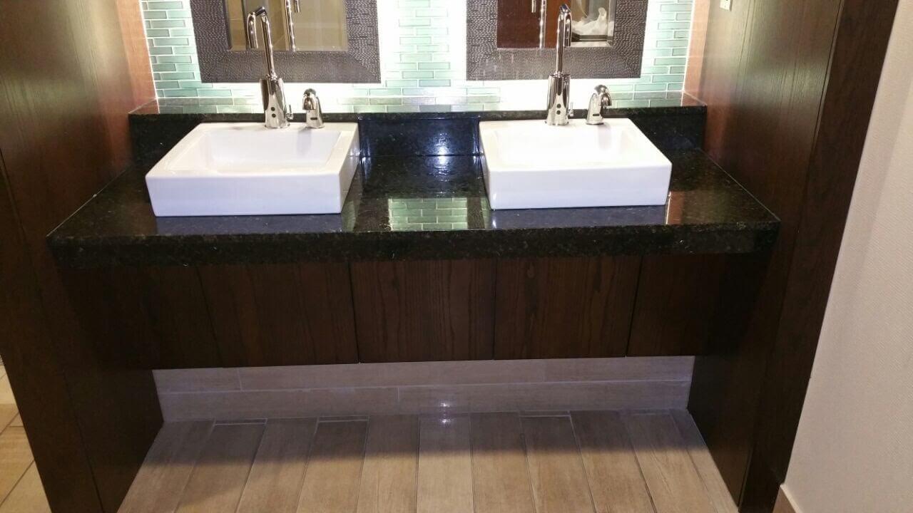 Bathroom Remodeling Miami Fl  Remodeling Services