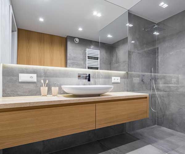 Bathroom Remodeling Miami Fl  miami bathroom remodeling ideas