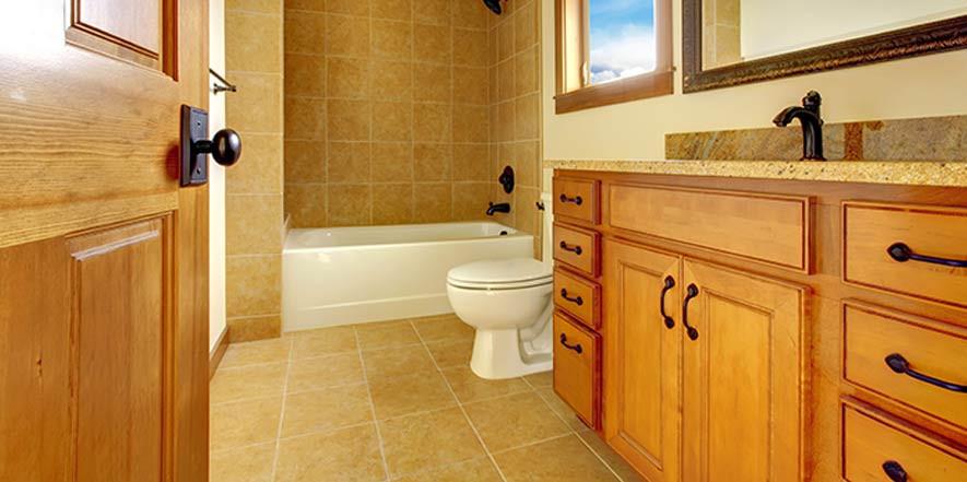 Bathroom Remodeling Miami Fl  Bathroom Remodeling Miami Falcon Restroom Renovations