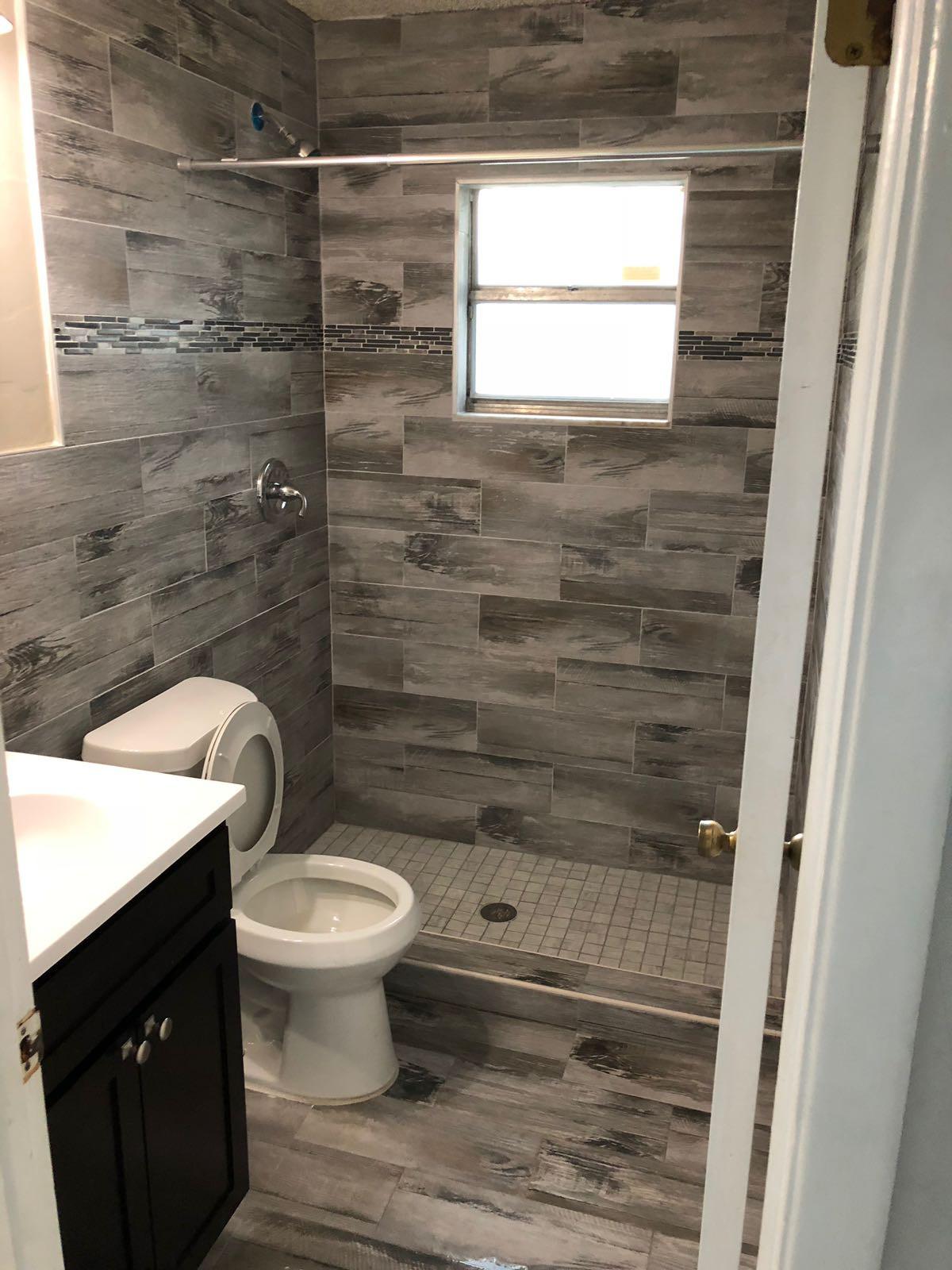 Bathroom Remodeling Miami Fl  Bathroom Remodeling Hialeah And Miami Dade County Florida