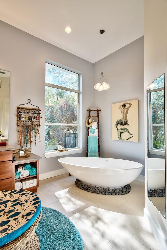 Bathroom Remodeling Miami Fl  Kitchen and Bath Remodel Destin FL Contemporary