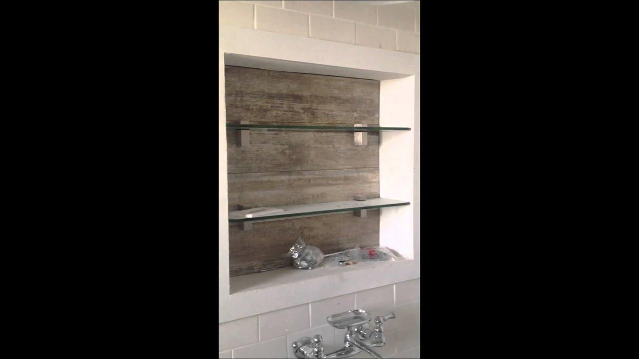 Bathroom Remodeling Miami Fl  Bathroom Remodeling Miami Beach FL Call 305 586 1753
