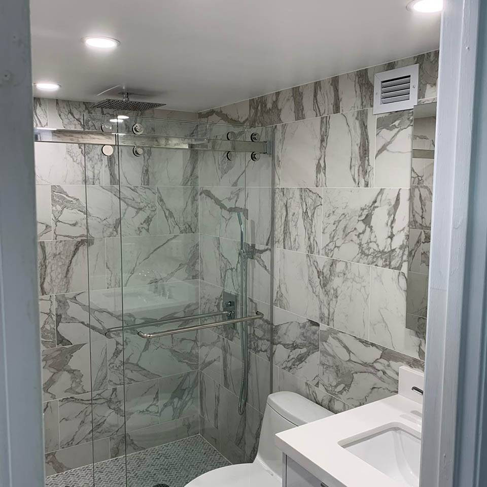 Bathroom Remodeling Miami Fl  New Bathroom Kitchen Remodel Ft Lauderdale FL Ediss