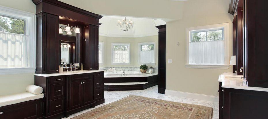 Bathroom Remodeling Miami Fl  The 10 Best Bathroom Remodeling Contractors in Miami
