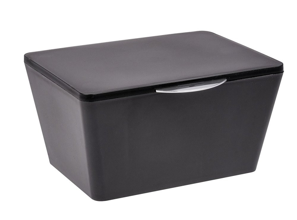 Bathroom Storage Boxes  Bathroom Storage Boxes Uk Home Sweet Home