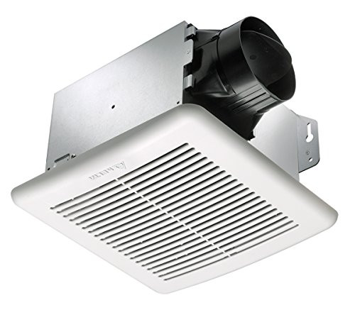 Best Bathroom Exhaust Fans Awesome 7 Best Bathroom Exhaust Fans Reviews & Guide 2019