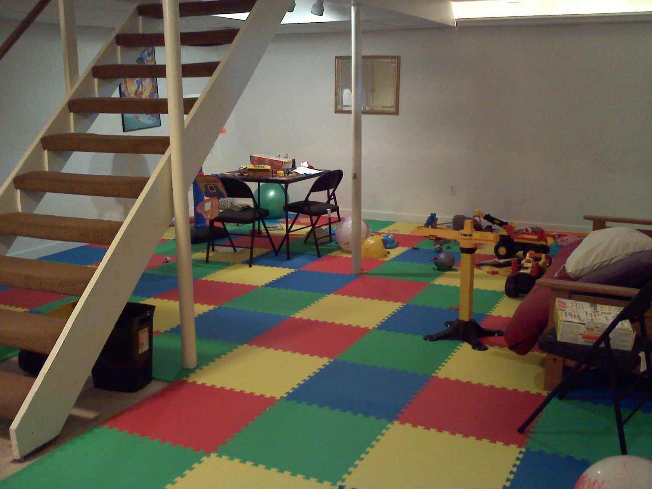 Best Carpet For Kids Room  Best Carpet for Basement Remodeling Ideas