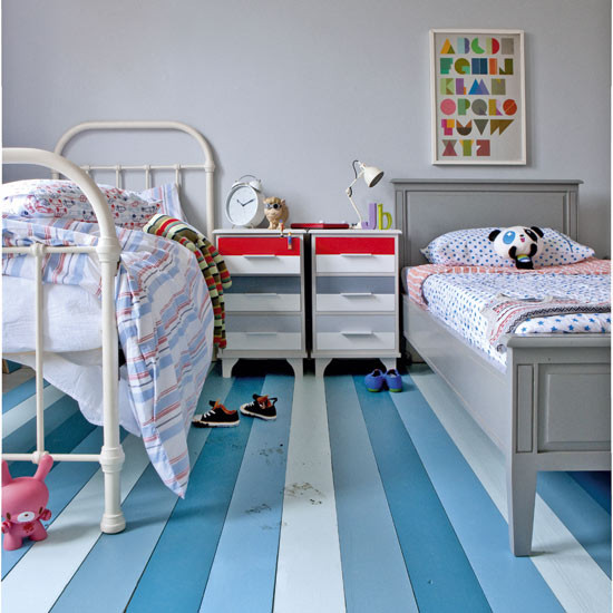 Best Carpet For Kids Room  Bedroom ideas for young adults 10 best