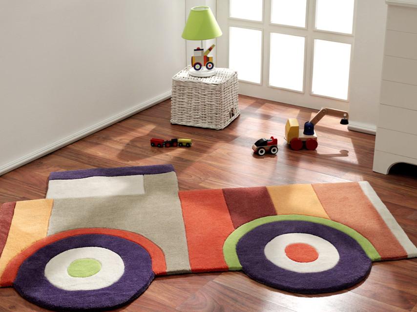 Best Carpet For Kids Room  Küçük Arabalar Odası