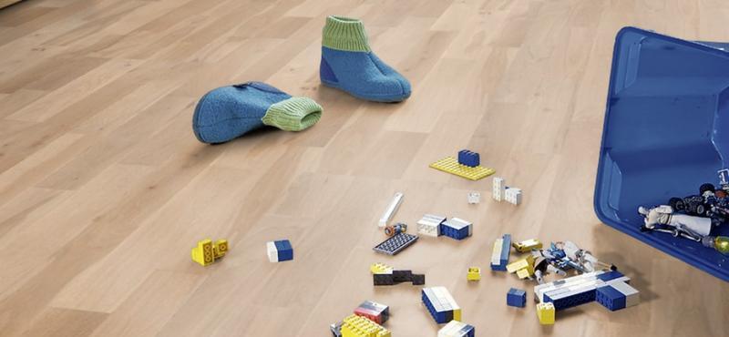 Best Carpet For Kids Room  Best flooring for kids' bedrooms