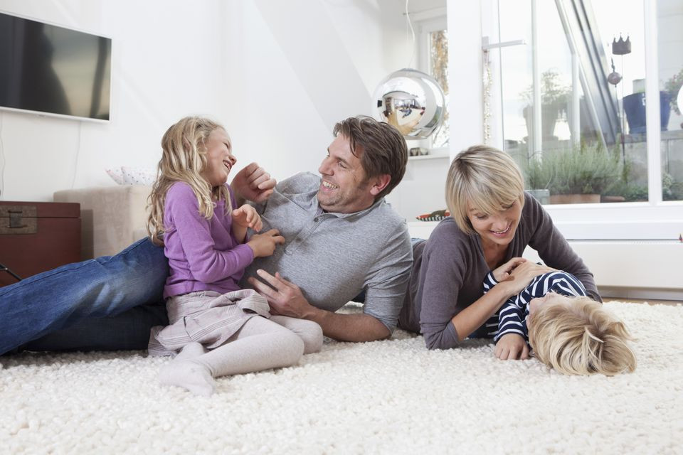 Best Carpet For Kids Room  How to Choose the Best Carpet for a Living Room