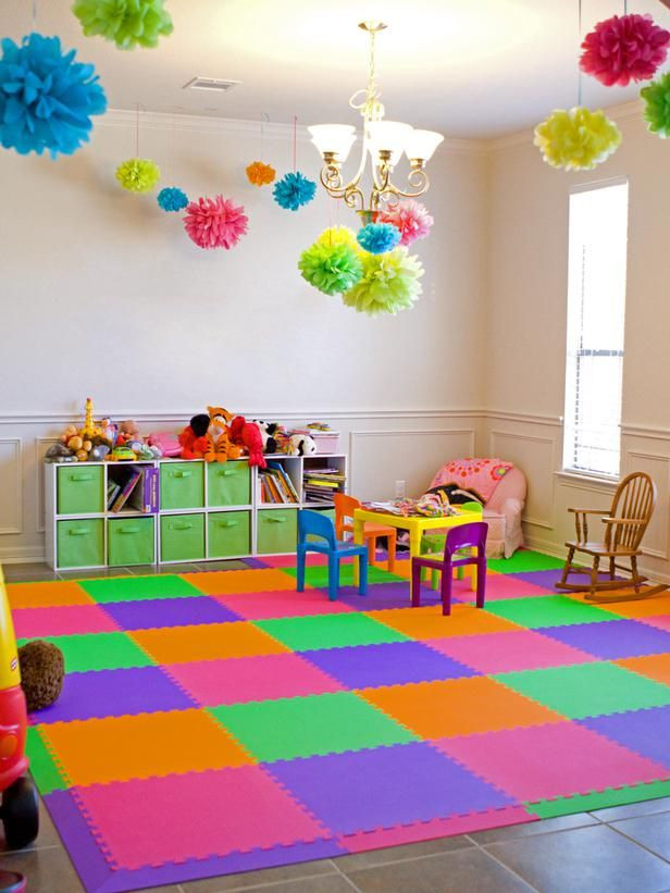 Best Carpet For Kids Room  247 best images about Children s Ministry Decoration on