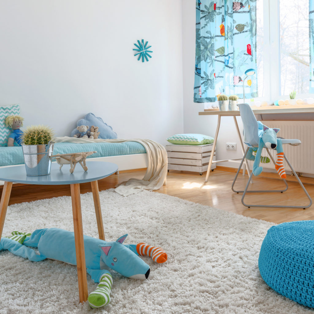 Best Carpet For Kids Room  Best Flooring for Kids' Rooms Floor Coverings