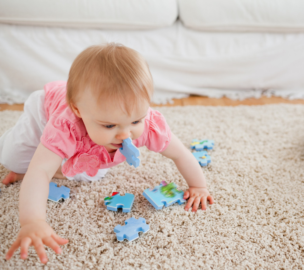 Best Carpet For Kids Room  What is the Best Type of Flooring for Kids