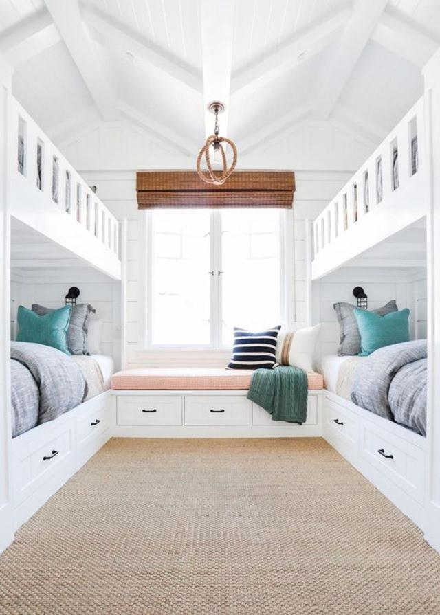 Best Carpet For Kids Room  Carpet Shopping For The Kids' Rooms Help Emily A Clark