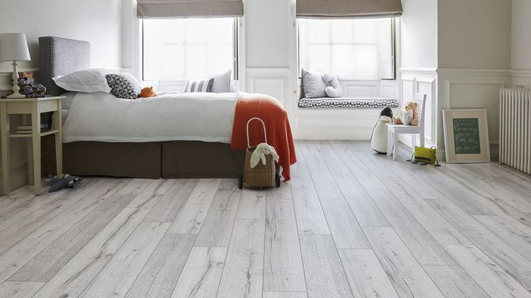 Best Carpet For Kids Room  How to choose the best laminate flooring