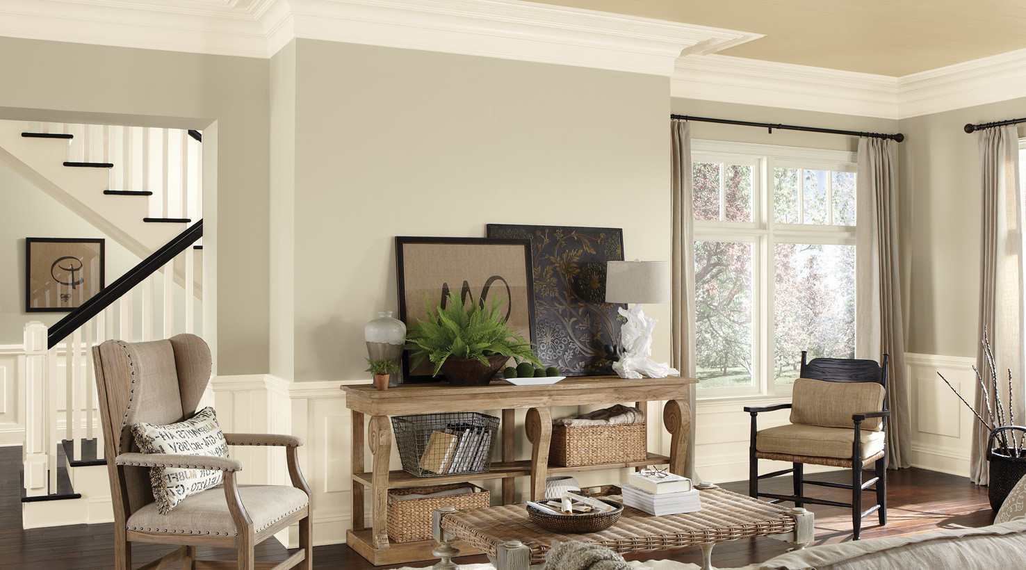 Best Living Room Paint Colours New Best Paint Color for Living Room Ideas to Decorate Living