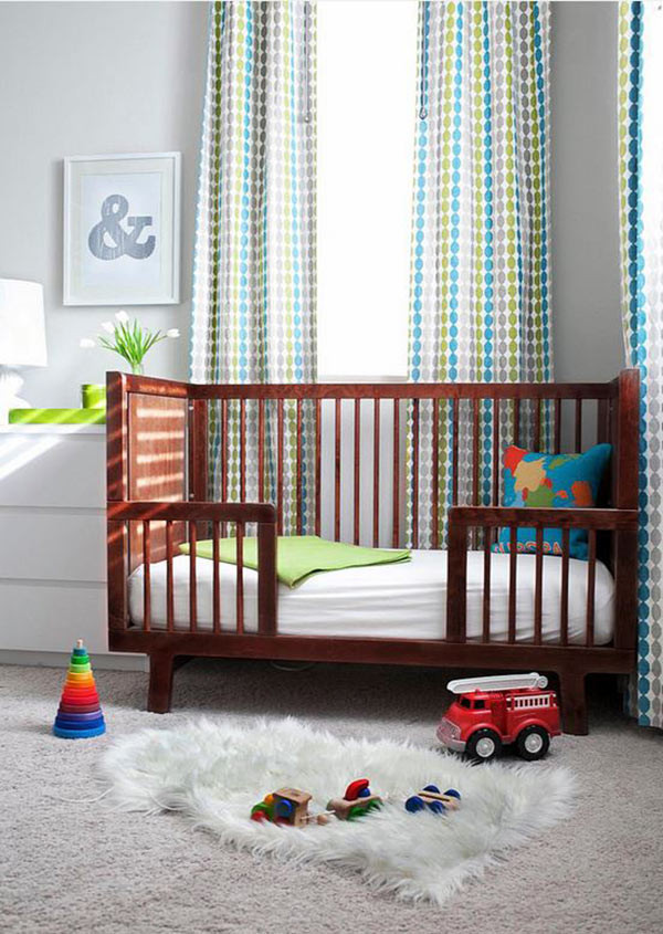 Boy toddlers Bedroom Ideas Lovely 20 Boys Bedroom Ideas for toddlers