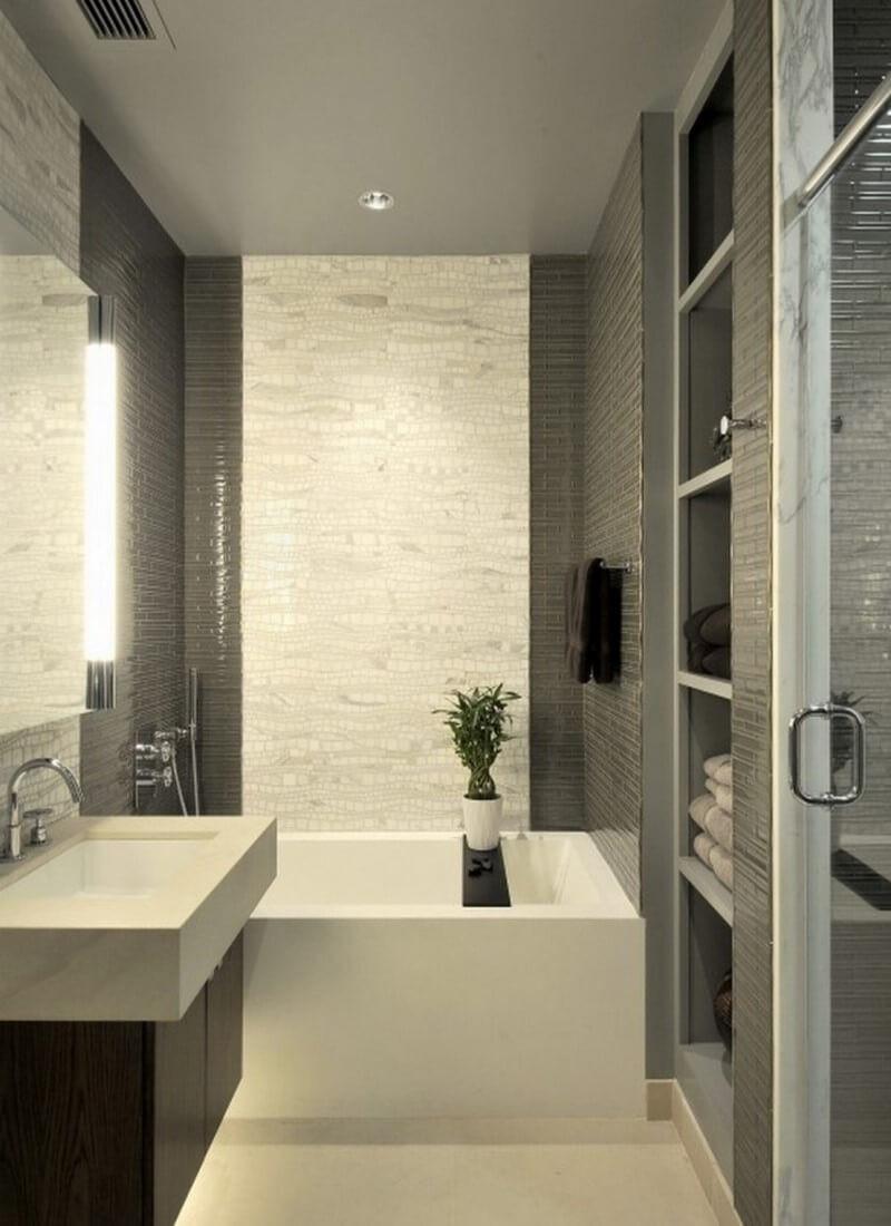 Compact Bathroom Design  Top 7 Super Small Bathroom Design Ideas s