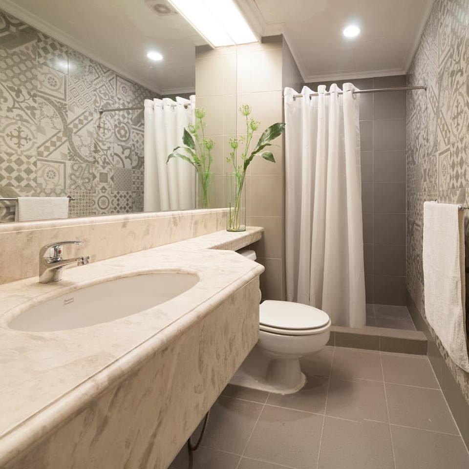 Compact Bathroom Design  20 Luxury Small Bathroom Design Ideas 2017 2018
