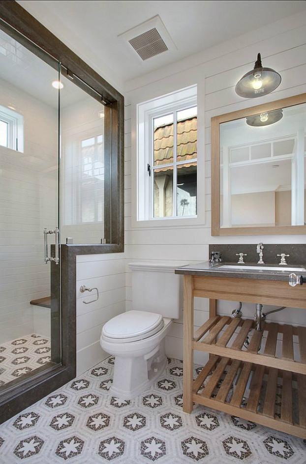 Compact Bathroom Design  40 Stylish Small Bathroom Design Ideas Decoholic