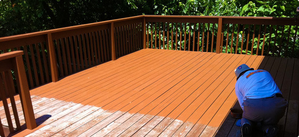 Cool Deck Paint Sherwin Williams  Cool Deck Paint Sherwin Williams