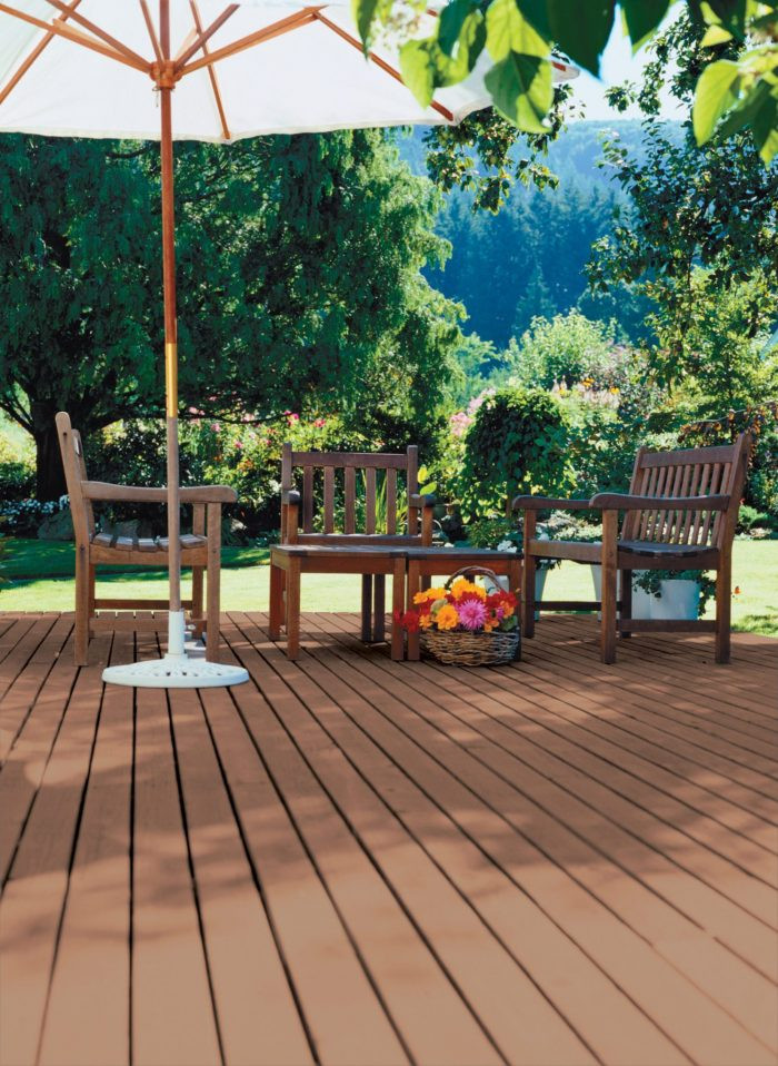 Cool Deck Paint Sherwin Williams  Decks Sherwin Williams Superdeck For Coloring Your Deck