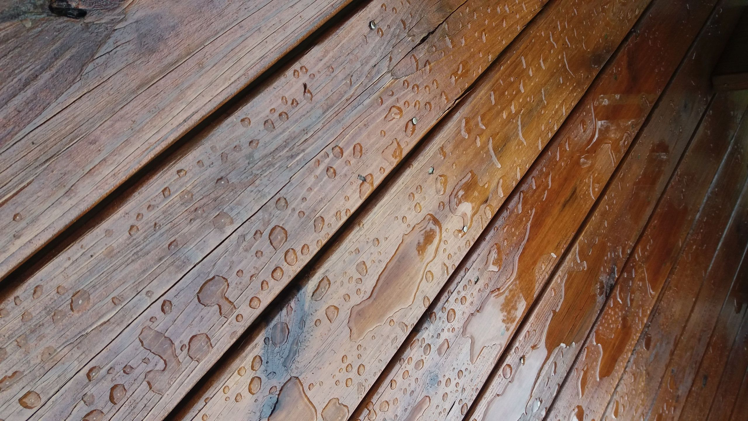 Cool Deck Paint Sherwin Williams  Pin on Decks and railing