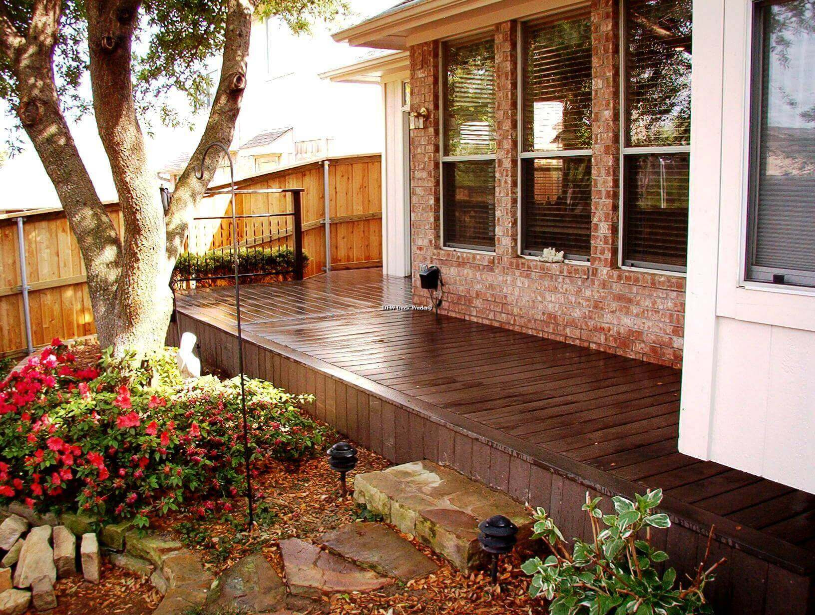 Cool Deck Paint Sherwin Williams  What s Deck Paint Colors Ideas Should You Use