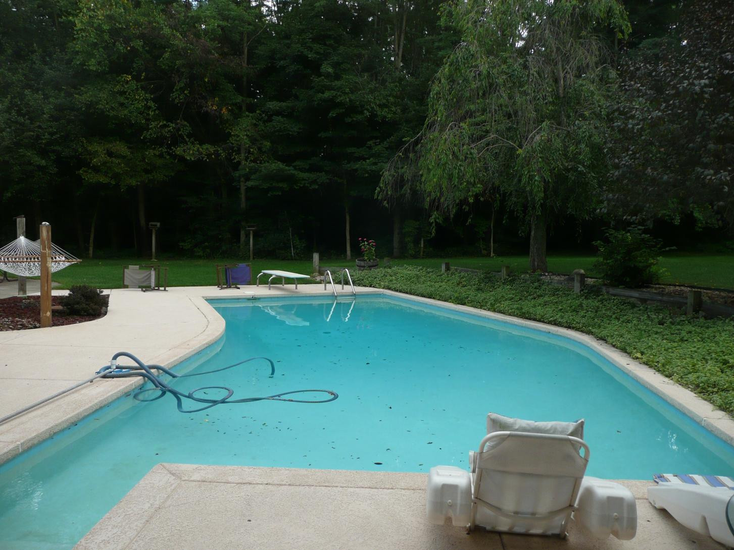 Cool Deck Paint Sherwin Williams  22 Superb Pool Deck Paint Sherwin Williams Home Family