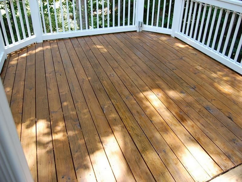 Cool Deck Paint Sherwin Williams  Cool Olympic Deck Stain repair Pinterest