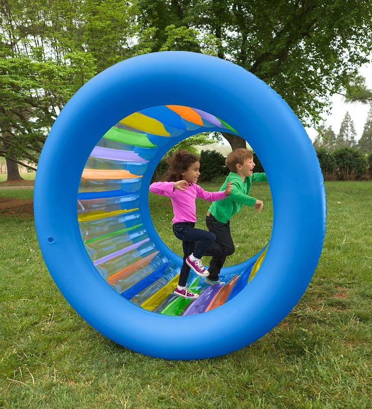 Cool Outdoor Toys For Kids  Best Science Toys For Kids STEM Skills & Brain Growth