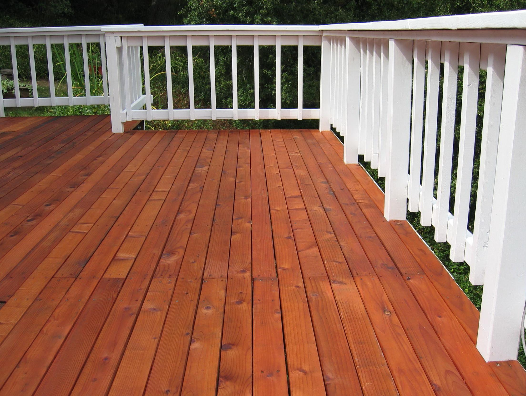 Deck Over Paint Lowes Elegant Deck Over Paint Lowes