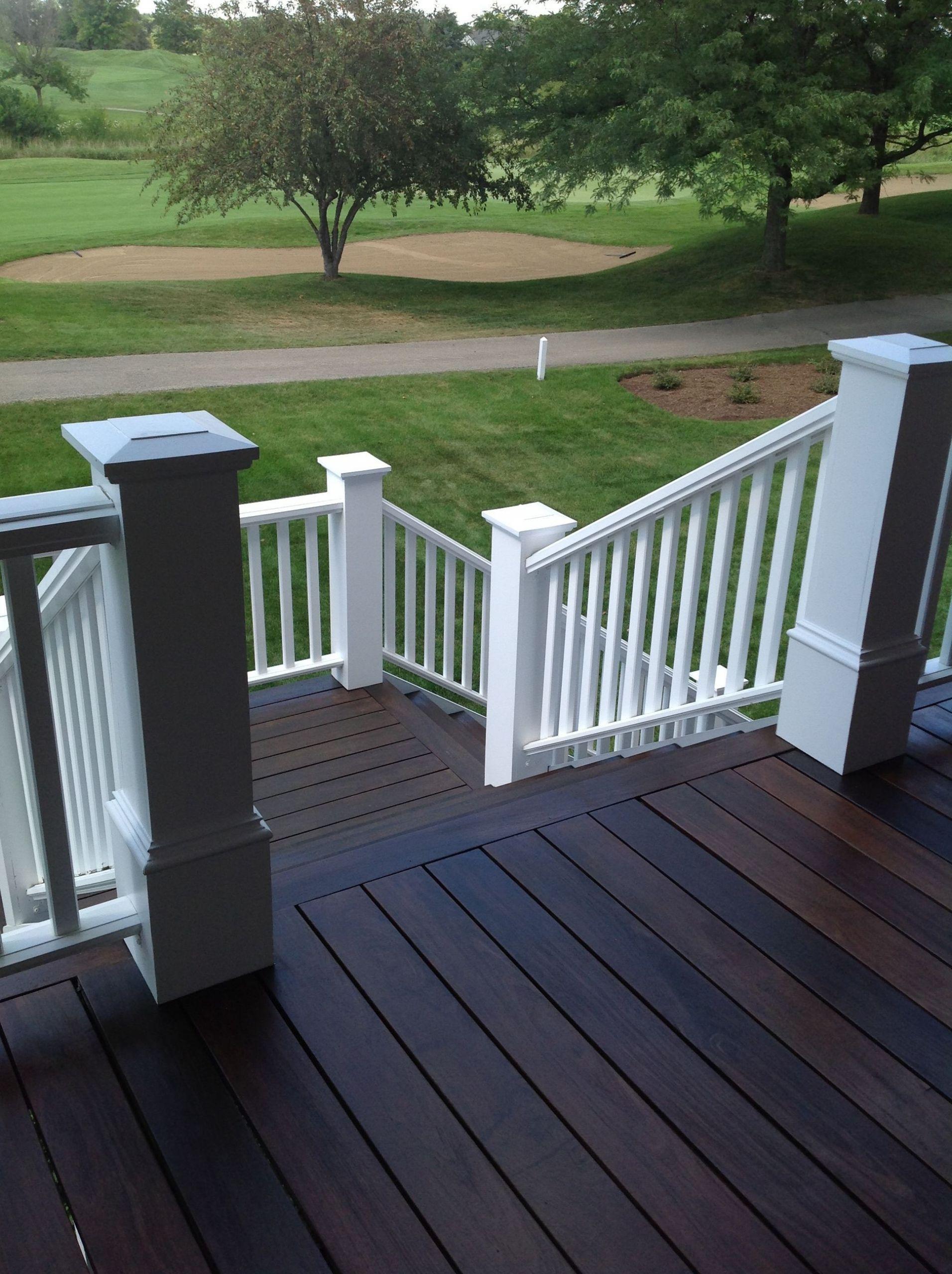 Deck Paint Idea Beautiful Deck Paint Color Ideas
