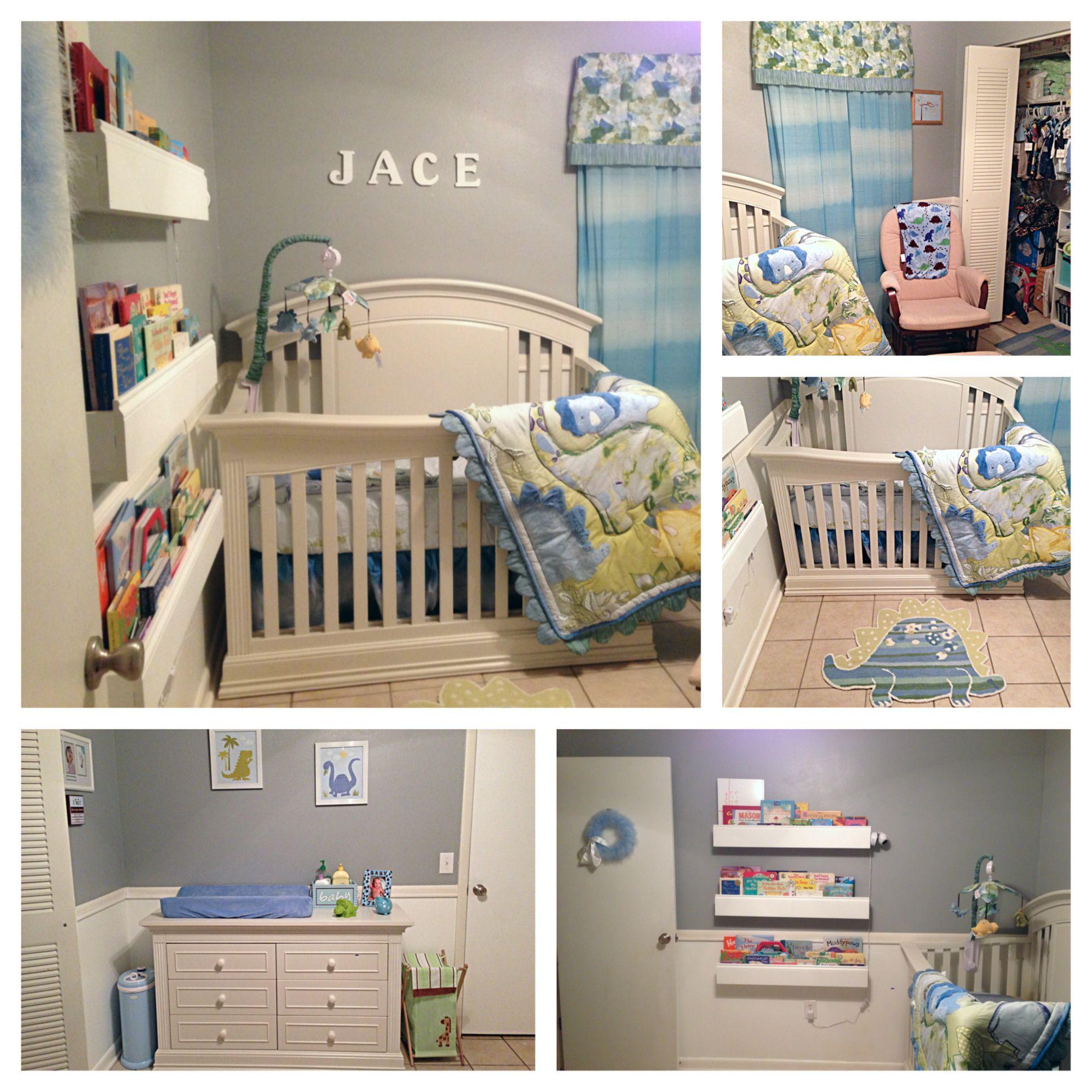 Dinosaur Baby Room Decor Best Of Dinosaur Nursery Baby Boy Nursery Baby Nursery